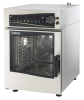 CONVECTION-STEAM OVEN COMPACT EAZY 6 GN 1/1