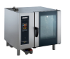 CONVECTION-STEAM OVEN EASYSTEAMPLUS 6 GN 1/1 GAZ