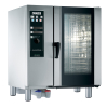 CONVECTION-STEAM OVEN EASYSTEAM 10 GN 1/1