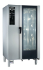 CONVECTION-STEAM OVEN EASYSTEAM 20 GN 1/1