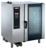 CONVECTION-STEAM OVEN EASYPLUST 10 GN 1/1