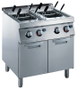 PASTA COOKER 2 WELS GAS
