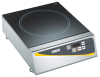 INDUCTION STOVE 1 BURNER