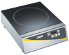 CERAMIC STOVE COOAM 1 BURNER