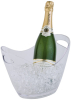 WINE- / CHAMPAGNE BOWL