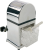ICE CRUSHER -PROFI-