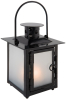 2 PCS.SET WIND LIGHT -LANTERN-