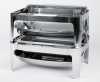 ROLLTOP CHAFING DISH 'ELITE'