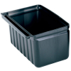 HOLDER FOR CAMBRO TROLLEYS